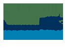 Hartstein-Logo