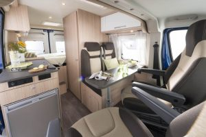 Roadcar_R540_Innen