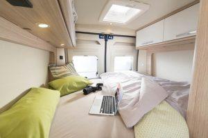 Roadcar_R540_schlafzimmer