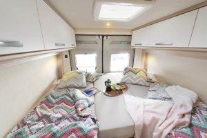 Roadcar_R640_Schlafzimmer
