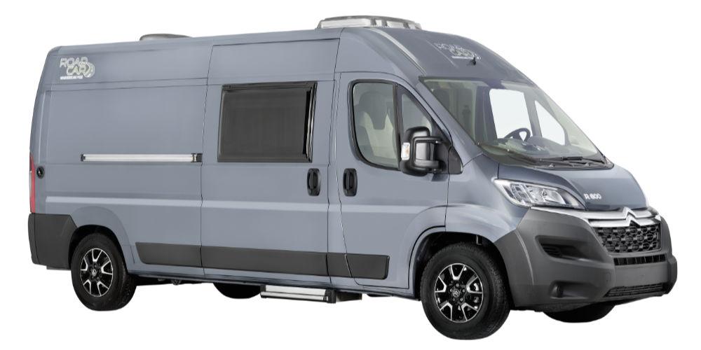 Roadcar_600_2019-aussen